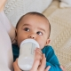 Paced Bottle Feeding: What Is It And How To Do It
