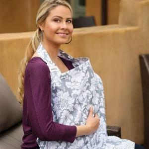 7 Must-Have Breastfeeding Supplies for Nursing Moms