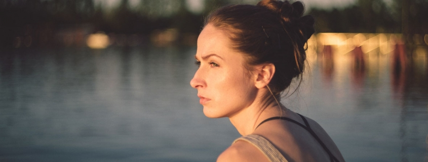 Postnatal Depression Linked To Daylight Exposure, Study Finds