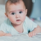 Baby's Chapped Lips: Causes, Home Remedies And Prevention