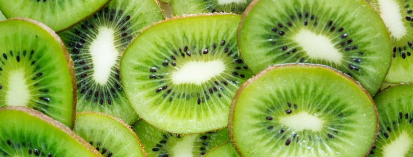 When Can Babies Eat Kiwi, And Recipes To Try