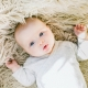 When Can Babies See: 5 Stages Of Vision Development