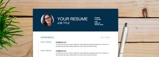 resume resume cover letter tips