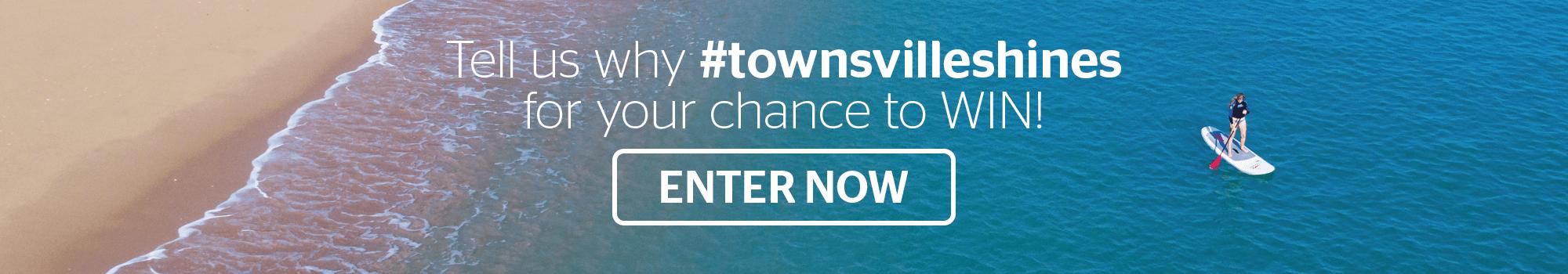 Townsville North Queensland
