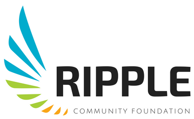 Ripple Community Foundation