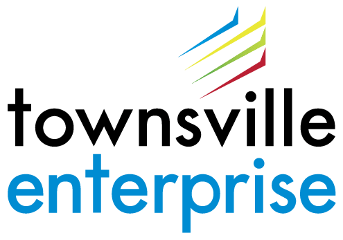 Members of Townsville Enterprise