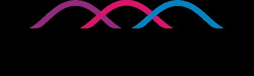 Elliott Springs Logo