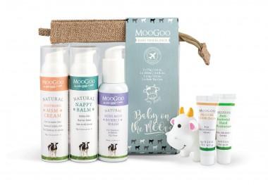 natural baby wash moogoo