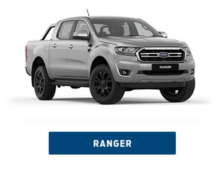 cf24e43c62 Ford Range
