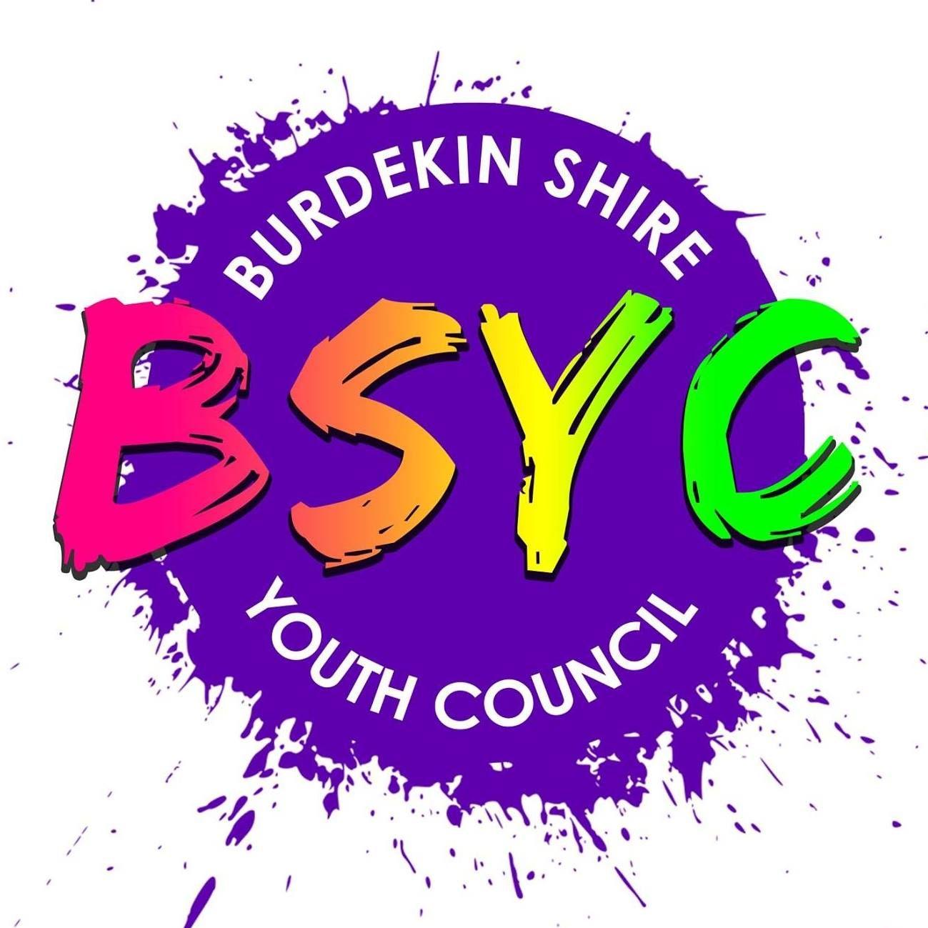 Burdekin Shire Youth Council