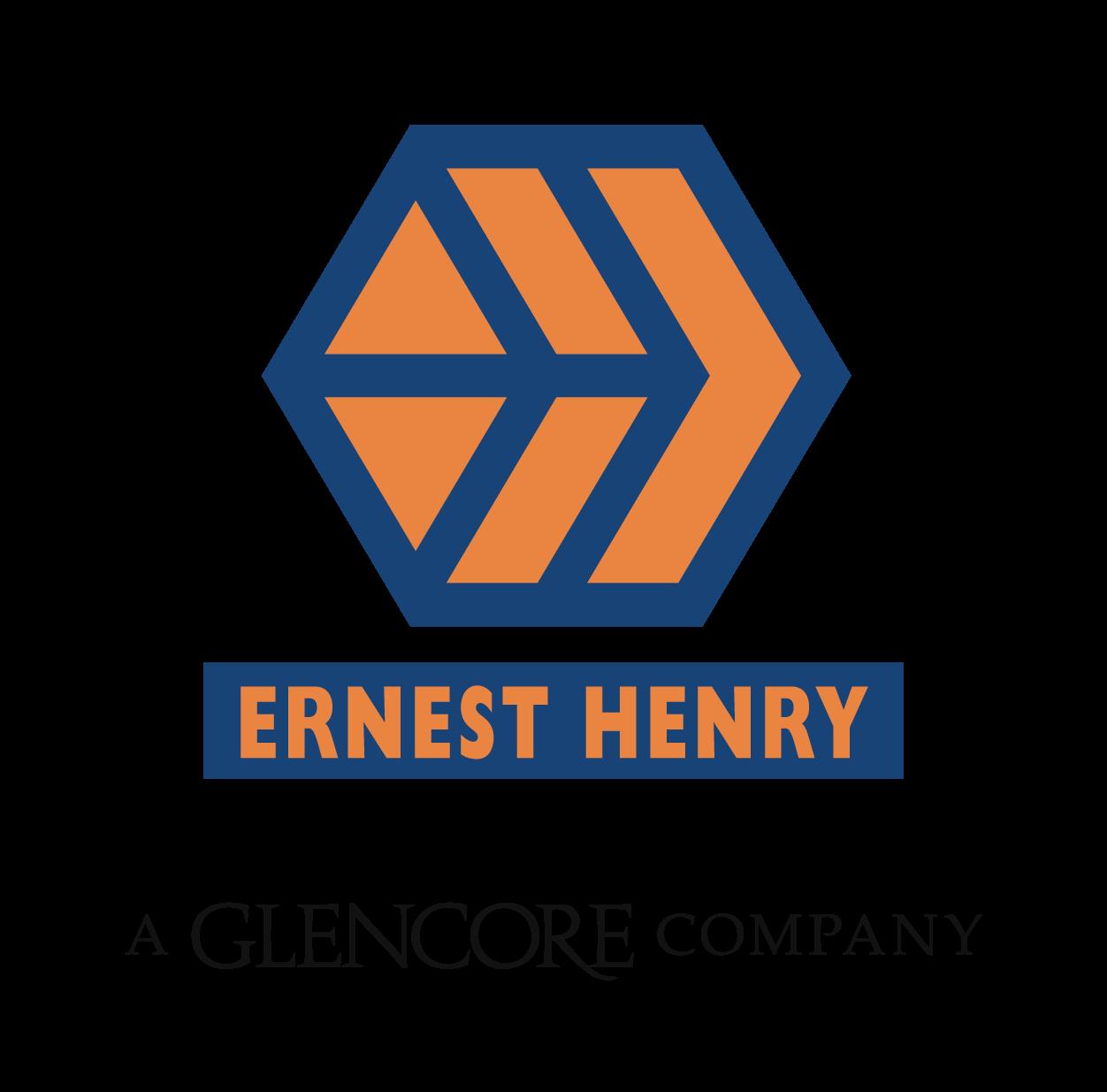 Ernest Henry