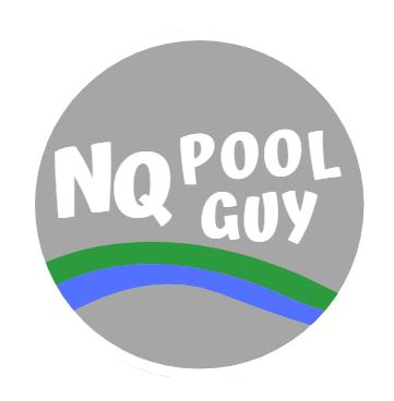 NQ Pool Guy
