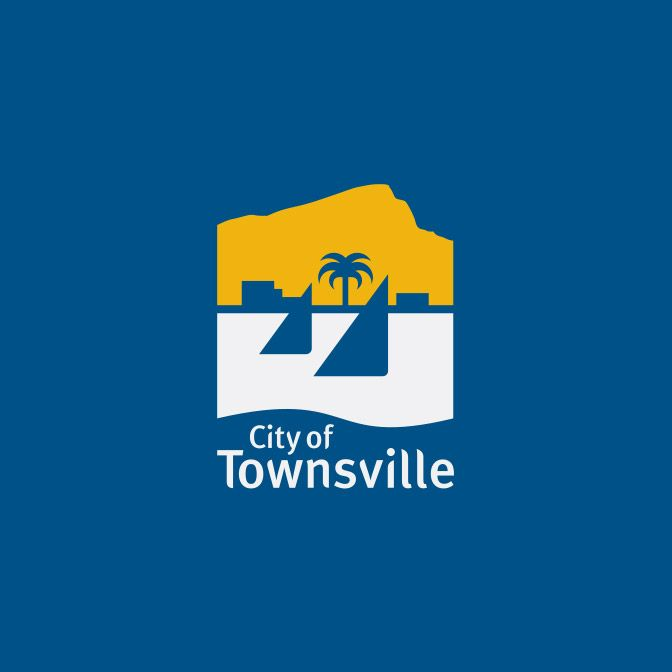 Townsville City Council - Mayors Community Assistance Grant