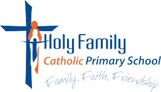 Holy Family Catholic Primary School - Karama