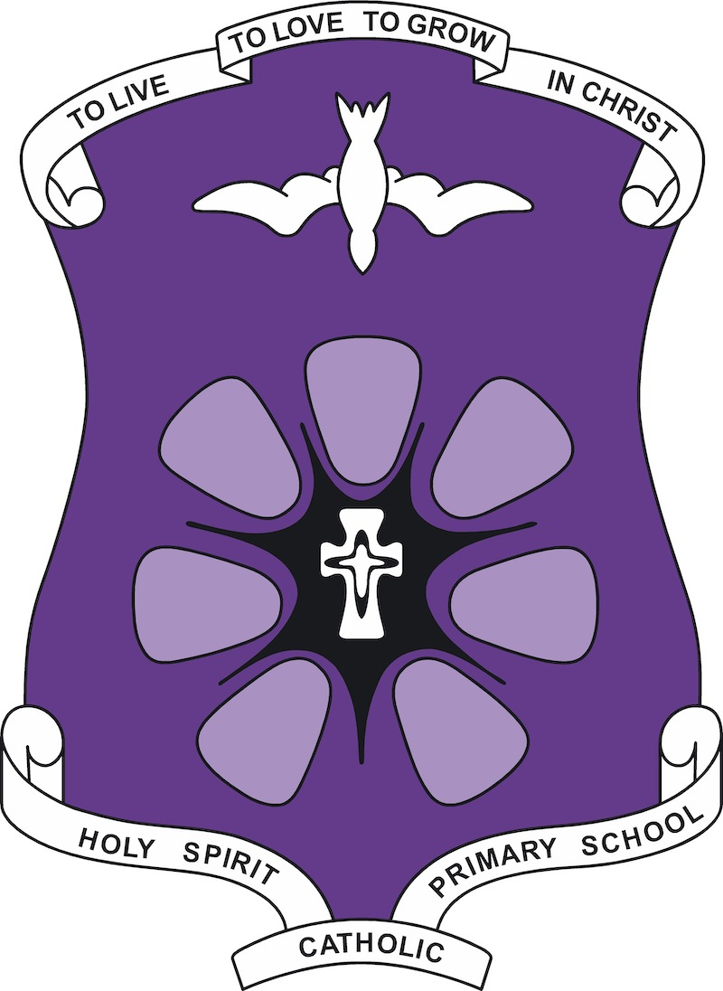Holy Spirit Catholic Primary School - Wanguri