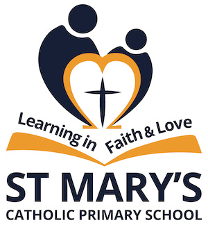 St Mary's Catholic Primary School - Darwin