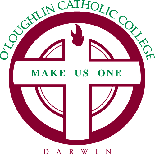 O'Loughlin Catholic College - Karama