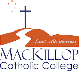 MacKillop Catholic College - Palmerston