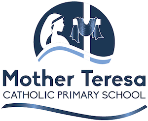 Mother Teresa Catholic Primary School - Palmerston