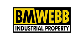 BM Webb Group