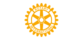 Rotary Club of Townsville Sunrise