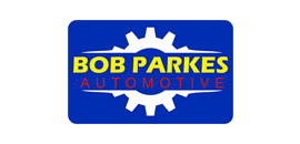 Bob Parkes Automotive