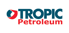 Tropic Petroleum