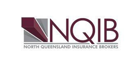 North Queensland Insurance Brokers