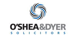 O'Shea and Dyer Solicitors