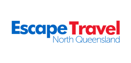 Escape Travel NQ