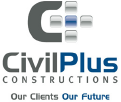 CivilPlus Constructions