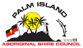 Palm Island Aboriginal Shire Council
