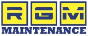 RGM Maintenance