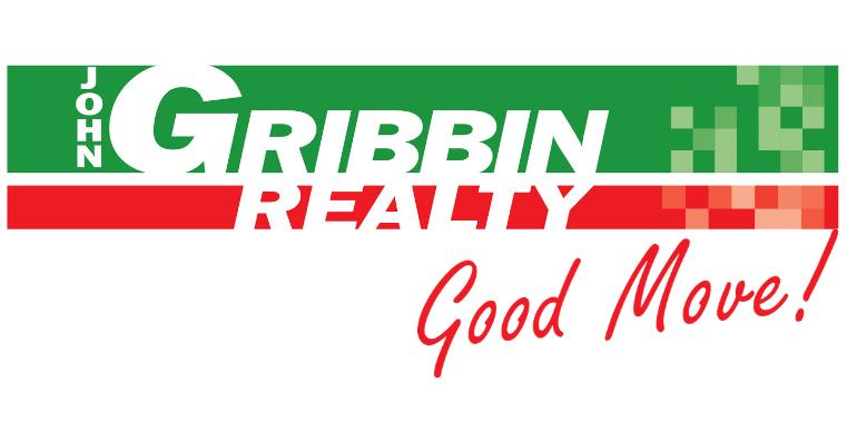 John Gribbin Realty