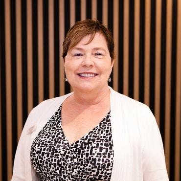 Carol Kahn
