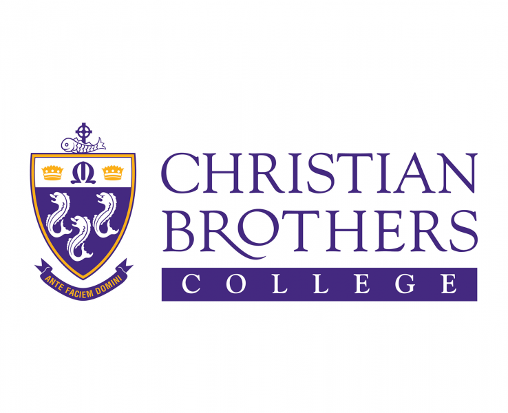 Christian Brothers College, Adelaide congratulates Ignatius Park College for fifty years