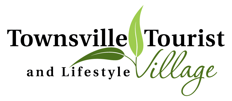 Townsville Tourist & Lifestyle Village