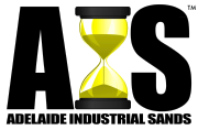 Adelaide Industrial Sands