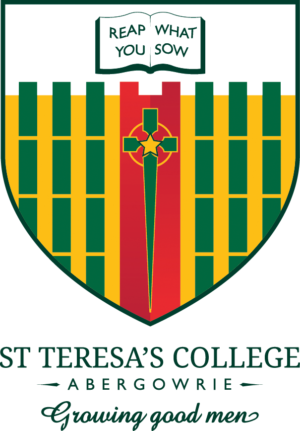 St Teresa's College, Abergowrie