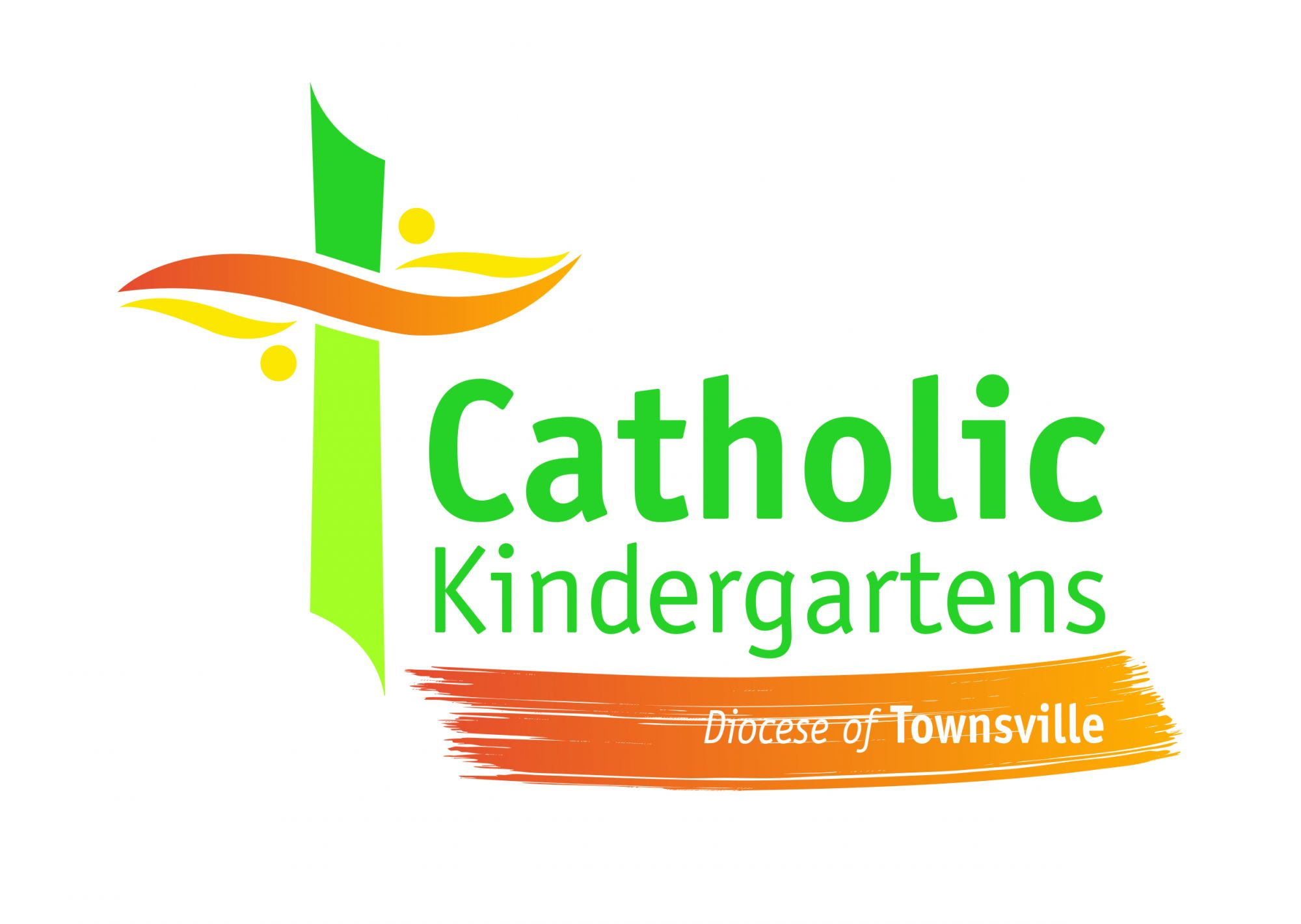 Limited places available in Catholic Kindergarten for 2018