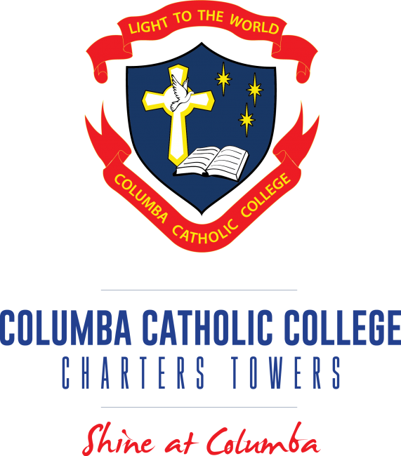 Columba Catholic College, Charters Towers