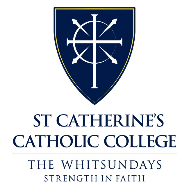 St Catherine's Catholic College, The Whitsundays