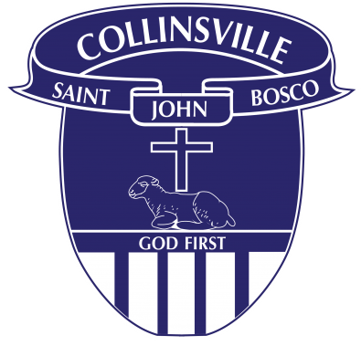 St John Bosco Catholic School, Collinsville