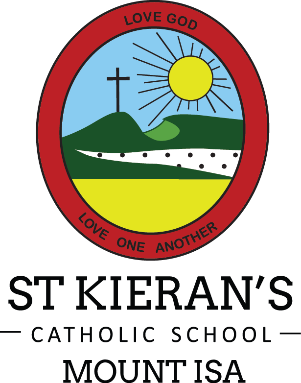 St Kieran's Catholic School, Mount Isa