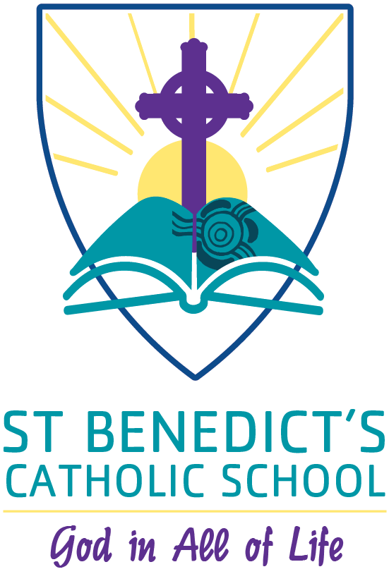 St Benedict's Catholic School