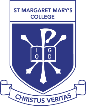 St Margaret Mary's College, Hyde Park