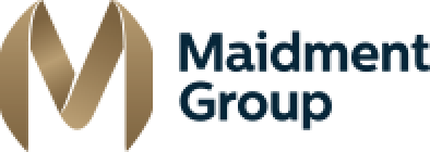 Maidment Group