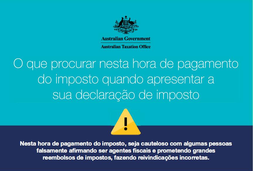 Portuguese Tax Tips