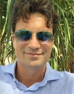 Dr Calogero Longhitano (Carlo)
