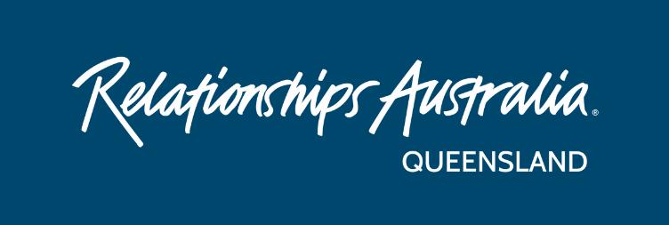 Relationships Queensland